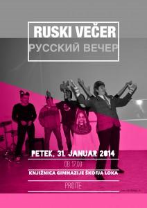 ruski_vecer_2014_vabilo_photo(2)